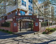 530 4th Ave W Unit 506, Seattle image