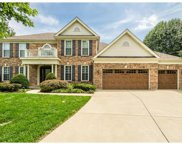 17104 Hillcrest Field, Chesterfield image