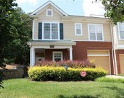 15436  Coventry Court Lane, Charlotte image