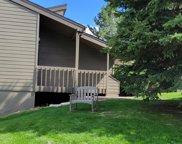 5701 N Villa Circle Unit 895, Flagstaff image