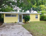 1218 Wyoming Avenue, Fort Pierce image