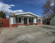 3121 West 17th Avenue, Denver image