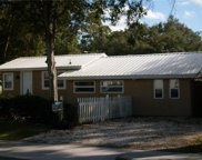 6002 72nd Avenue N, Pinellas Park image