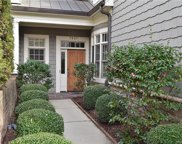 7927  Greenview Terrace Court, Charlotte image