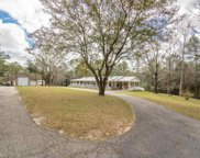 39470 County Road 39, Bay Minette image
