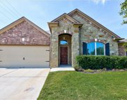 805 Boone Valley Dr, Round Rock image