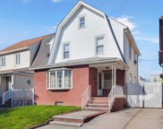 111-19 111th St, S. Ozone Park image