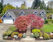 8945 SE 56th St, Mercer Island image