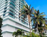 1800 Collins Ave Unit 3J, Miami Beach image
