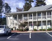 1290-B South White Tree Unit 1290-B, Myrtle Beach image