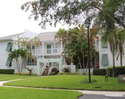 285 Cypress Point Drive, Palm Beach Gardens image