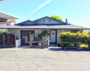4678 Heyer Ave, Castro Valley image