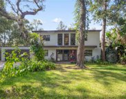 9626 Hollyglen Place, Windermere image