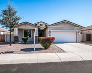 6981 S View Lane, Gilbert image
