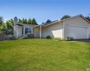 27236 Manor Place NW, Stanwood image