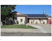 2053 BRENTWOOD Street, Simi Valley image