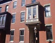28 Monument Avenue Unit 2, Boston image