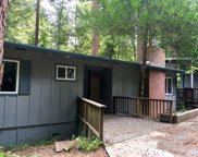 225 Brook Ln, Boulder Creek image