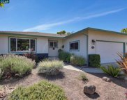1246 Rolling Hill Court, Martinez image