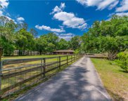 5602 W Knights Griffin Road, Plant City image
