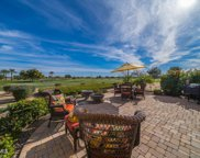 37163 N Wild Barley Path, Queen Creek image