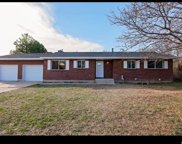 4980 W Country Club Dr, Highland image
