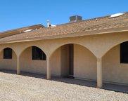 4550 N Camino De Oeste, Tucson image