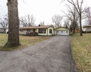 741 Lakeview  Drive, Noblesville image