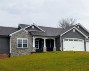 216 Cross Creek Drive, Mt Sterling image