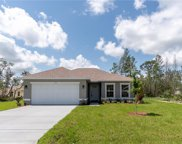 306 Hibiscus Drive, Poinciana image
