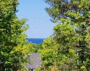 Hillcrest Rd, Sister Bay image