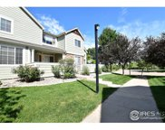 5550 Corbett Dr Unit B11, Fort Collins image