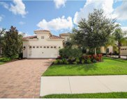 14917 Castle Park Terrace, Lakewood Ranch image