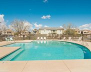 328 N 168th Drive, Goodyear image