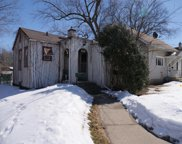 3901 43rd Ave, Minneapolis image