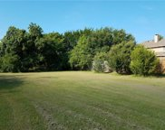 8417 Gifford Lane, North Richland Hills image