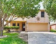 1115 Cumberland Drive, Forney image
