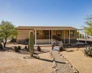 3860 S Calico, Tucson image