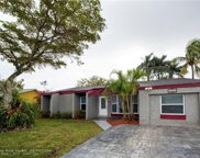 9930 NW 3rd St, Pembroke Pines image