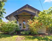 2704 N TERRY  ST, Portland image