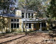 4915 Boulder Run Road, Hillsborough image