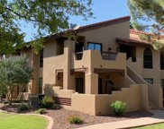 1351 N Pleasant Drive Unit #2028, Chandler image