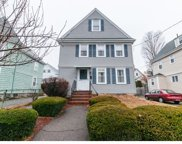 25 Capitol St, Watertown image