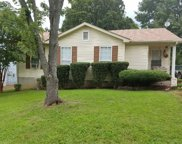 3429 New Towne Rd., Antioch image