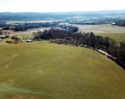 Lot #15 Coile Rd, Jefferson City image