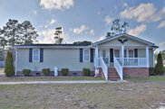 3347 Barnfield Dr., Conway image