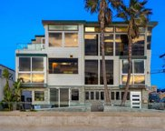 3801 Ocean Front Walk, Pacific Beach/Mission Beach image