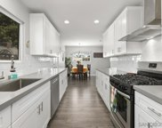 5132 Canosa Ave, Clairemont/Bay Park image