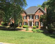 109 Hidden Oak Terrace, Simpsonville image