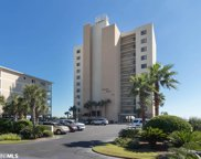28828 Perdido Beach Blvd Unit 1001, Orange Beach image